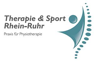 Therapie & Sport Rhein-Ruhr